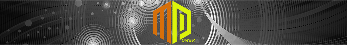 M-Power Corporation